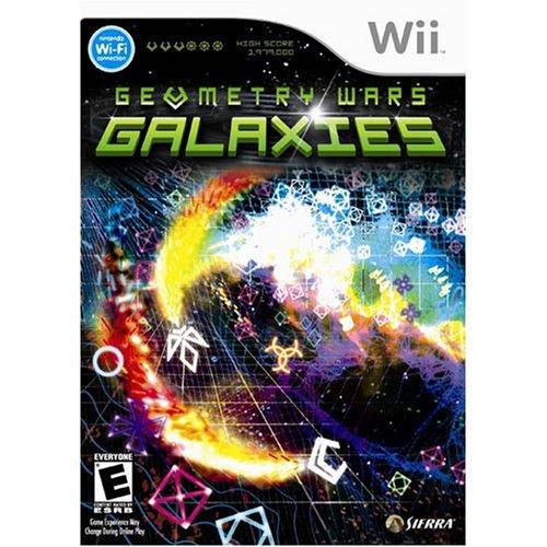 Geometry_wars_galaxies_1414654416