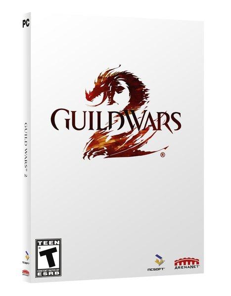 Guild_wars_2_1414656471