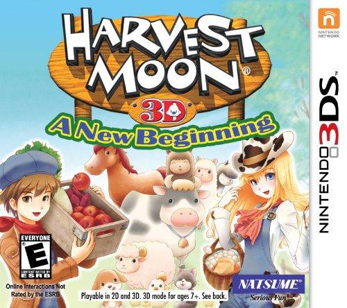 Harvest_moon_3d_a_new_beginning_1414658772