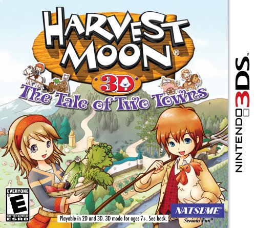 Harvest_moon_tale_of_two_towns_1414658940