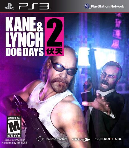 Kane_and_lynch_2_dog_days_1414662886