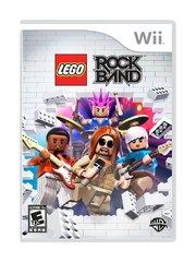 Lego_rock_band_1414725921