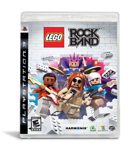Lego_rock_band_1414725944