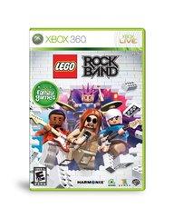 Lego_rock_band_1414725966