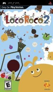 Loco_roco_2_1414726861