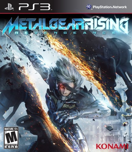 Metal_gear_rising_revengeance_1414732576