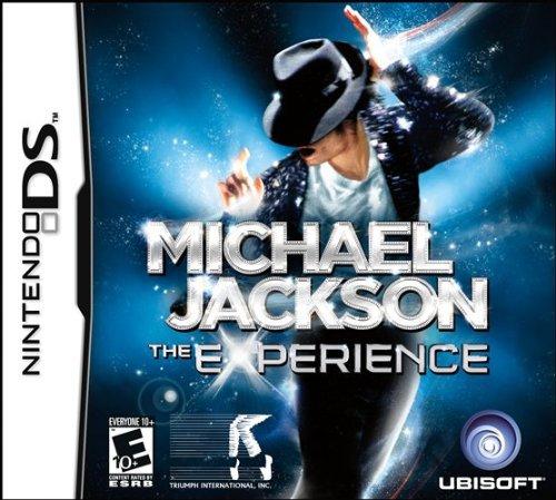 Michael_jackson_the_experience_1414734789