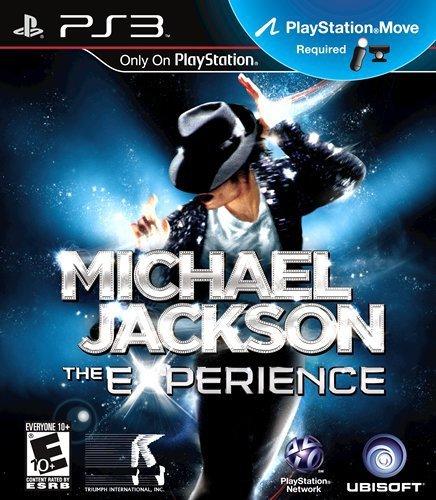 Michael_jackson_the_experience_1414734836