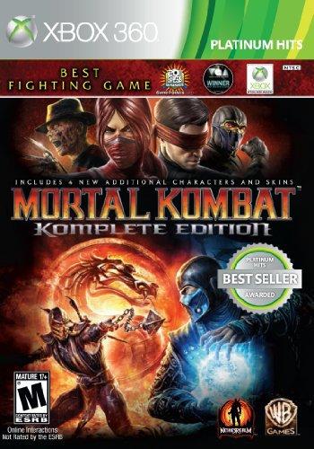 Mortal_kombat_1414736297