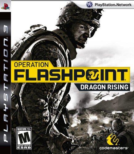 Operation_flashpoint_dragon_rising_1414742148