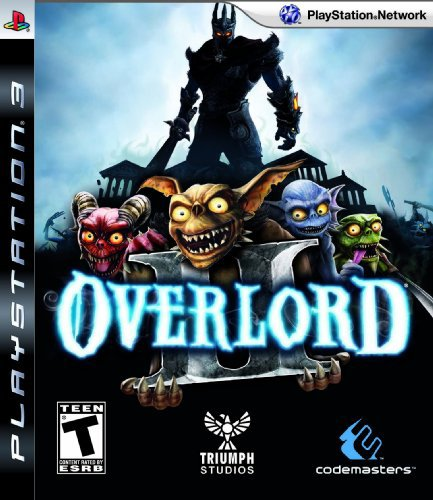 Overlord_2_1414742293