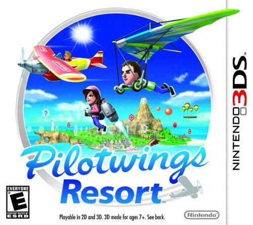 Pilotwings_resort_1414743166