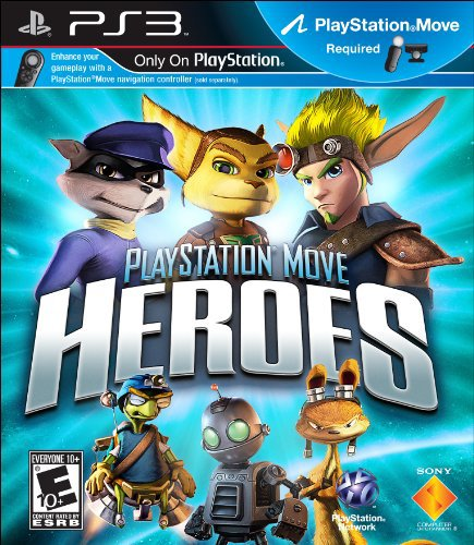 Playstation_move_heroes_1414743510