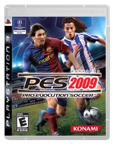 Pro_evolution_soccer_09_1414745284