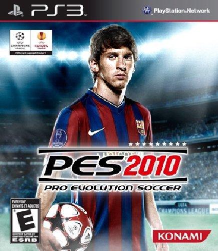 Pro_evolution_soccer_2010_1414745453