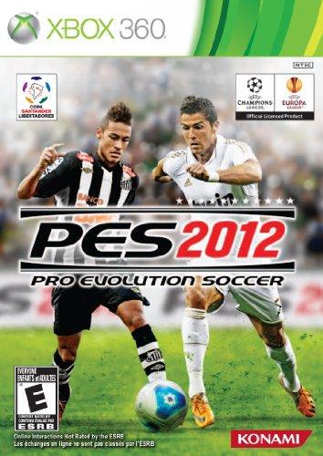 Pro_evolution_soccer_2012_1414745626