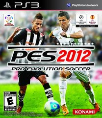Pro_evolution_soccer_2012_1414745675