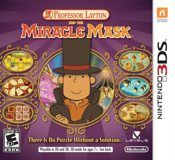 Professor_layton_and_the_miracle_mask_1414745907