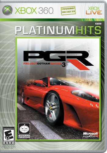 Project_gotham_racing_3_1414745968