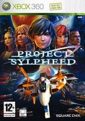 Project_sylpheed_1414746043