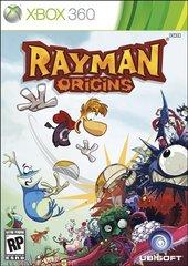 Rayman_origins_1414983780