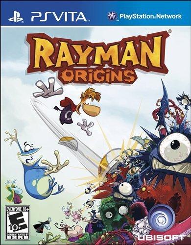 Rayman_origins_1414983830