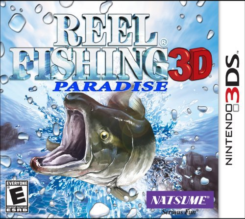 Reel_fishing_paradise_3d_1414984577