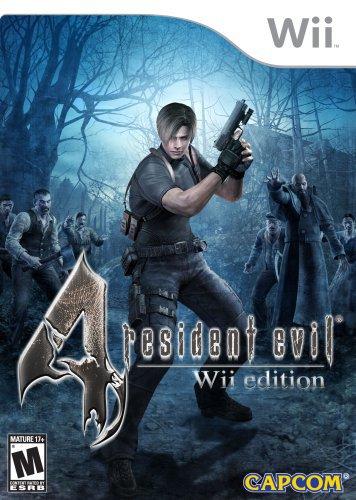 Resident_evil_4_1414984712