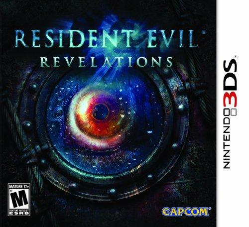 Resident_evil_revelations_1414985206