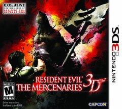 Resident_evil_the_mercenaries_3d_1414985273