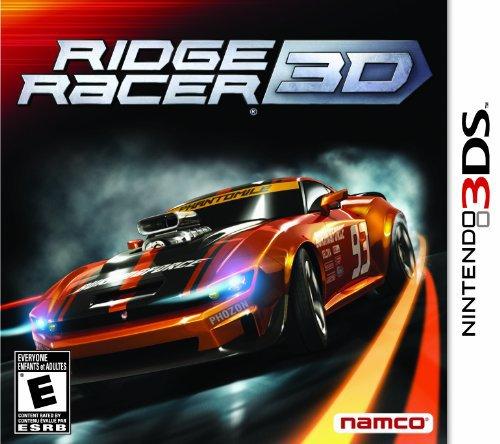 Ridge_racer_3d_1414985986