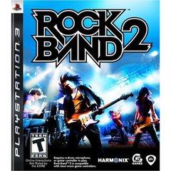 Rock_band_2_1414986559