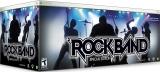 Rock Band Super Bundle