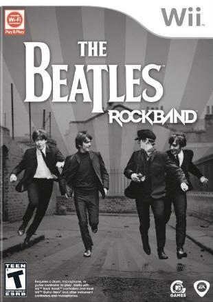 Rock_band_beatles_1414986930