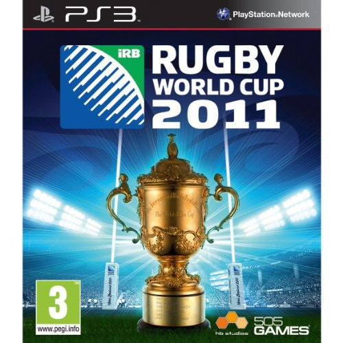 Rugby_world_cup_2011_1414987321
