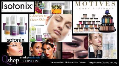 Isotonix for Market Malaysia SHOP.COM. Image Size:400x225