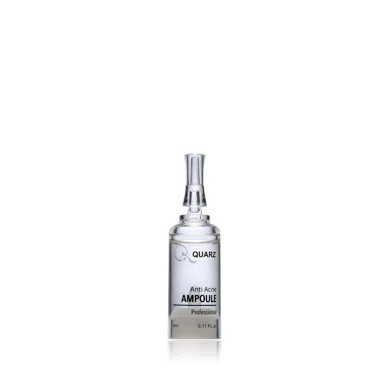 10 pro anti acne ampoule 5ml