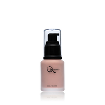 09 lightening uv defence spf30pa  pink 30ml