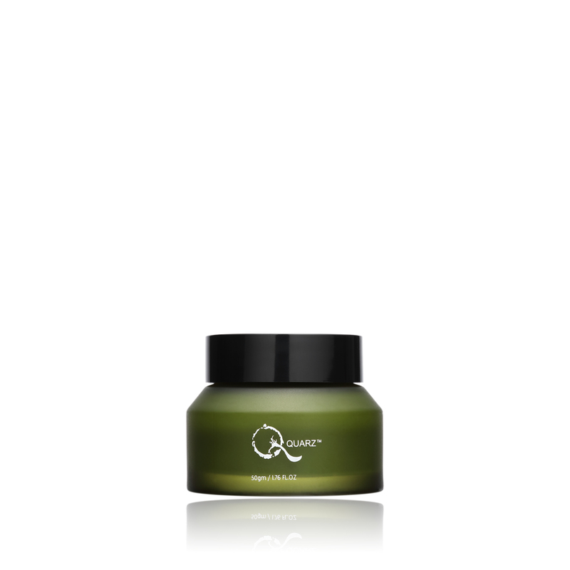 07 duo bean deep cleansing mask pro 50gm