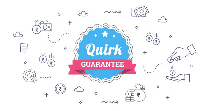 quirk-logo