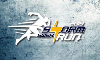 Storm Sweat Run 2019