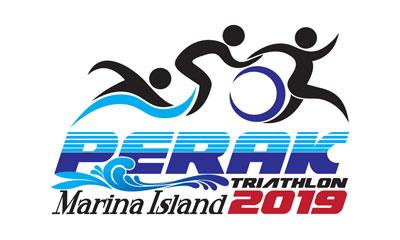 Perak Triathlon 2019