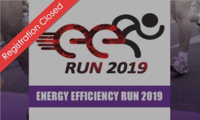 EE Run 2019