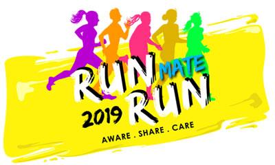 Run Mate Run 2019