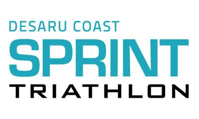 Desaru Coast Sprint Triathlon