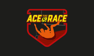 Ace the XS Race