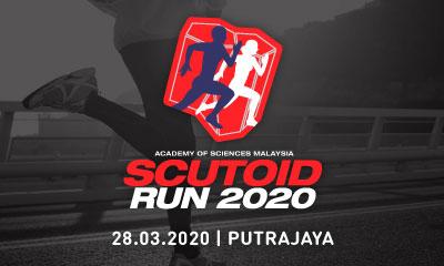 ASM Scutoid Run 2020