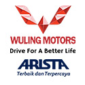 Wuling Arista Pluit