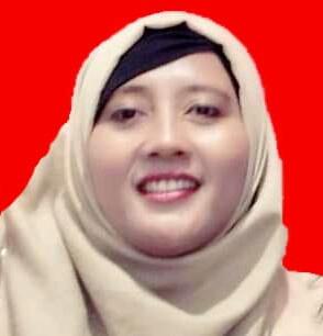 Feranika Agus Triyani