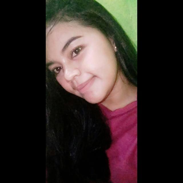Yuni M sahajid